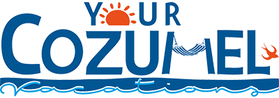 Your Cozumel Property Management & Vacation Homes